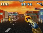 guncommando_002.png