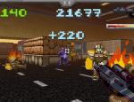 guncommando_003.png