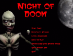 nightofdoom_004.png