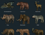 carnivoresiceage_001.png