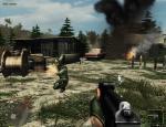 chernobylterroristattack_014.jpg
