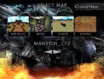 counterfire2_001.jpg