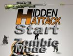 hiddenattack_001.jpg