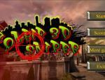 zombiesniper3d_001.jpg