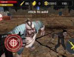 zombiesniper3d_002.jpg