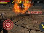 zombiesniper3d_005.jpg