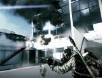 battlefield3closequarters_002.jpg