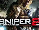 sniperghostwarrior2_001.jpg