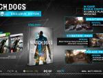 watchdogs_001.jpg