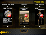 xtremfieldpaintball_007.png