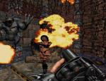 shadowwarrior_002.jpg