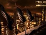 deusexhumanrevolutiondirectorscut_006.jpg