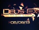 deusexthefall_001.png