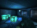 aliencombatthearmedassault_004.png