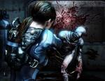 residentevilrevelations3ds_001.jpg