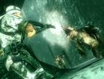 residentevilrevelations3ds_014.jpg