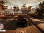 stateofdecay_006.jpg