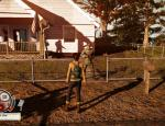 stateofdecay_010.jpg