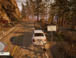 stateofdecay_013.jpg