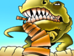 tyrannosaurustex_002.png