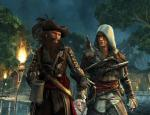 assassinscreedivblackflag_004.jpg