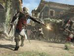 assassinscreedivblackflag_005.jpg