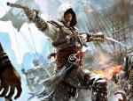 assassinscreedivblackflag_006.jpg