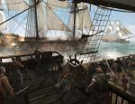 assassinscreedivblackflag_010.jpg