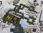 blockfortress_005.jpg