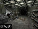 mercury_001.jpg