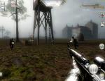armedconflict2_004.png