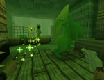 eldritch_001.png