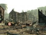 fallout3_006.jpg