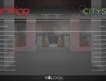 relock_007.png