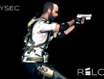 relock_009.png
