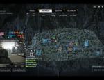 battlefield4_005.png