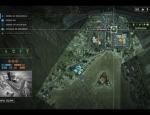battlefield4_006.png