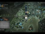 battlefield4_007.png