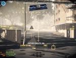 battlefield4_009.png