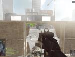battlefield4_014.png