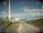 battlefield4_015.png