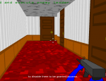 firstpixelshooter_009.png