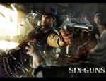 sixguns_009.jpg