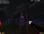 spookyrange_002.png