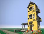 blockland_006.png