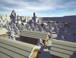 blockland_007.png