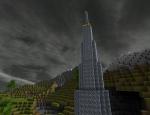 castleminerz_001.png