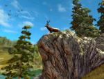 hunterstrophy2_002.png