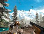 hunterstrophy2_003.png