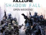 killzoneshadowfall_001.jpg